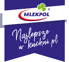 Najlepszewkuchni.pl