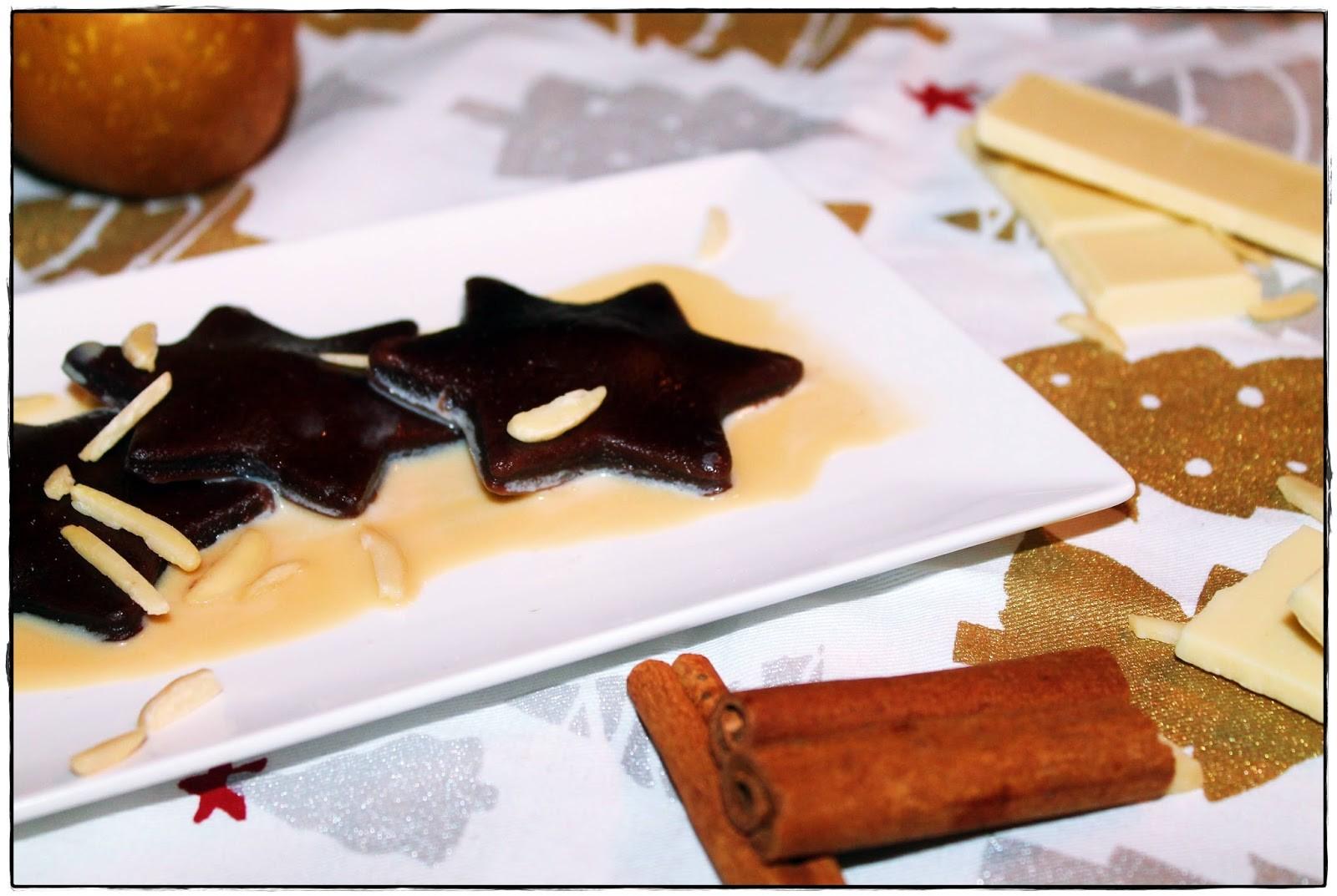 Ravioli czekoladowe
